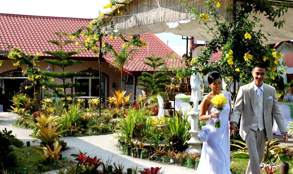 Wedding venue tagaytay cheap and affordable room for Tagaytay wedding venue